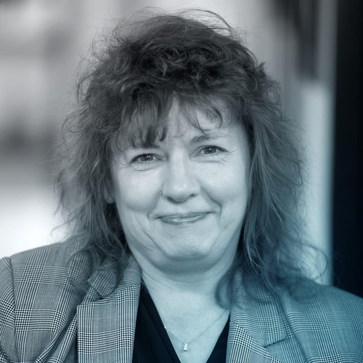 Corinne Gileski