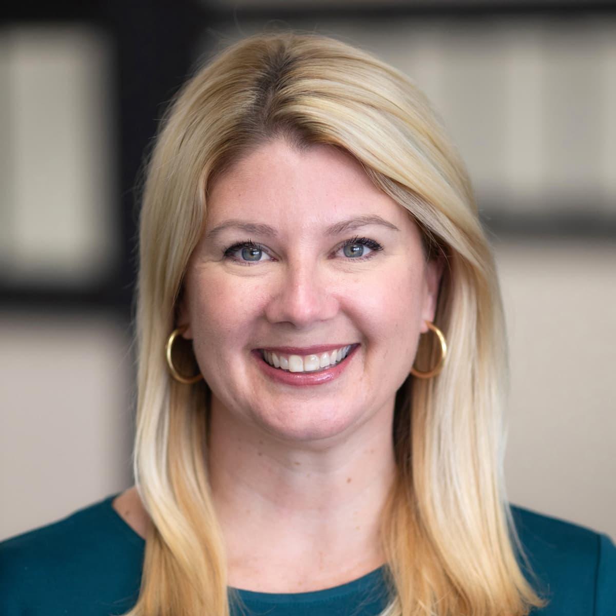 Kathleen Pellettier