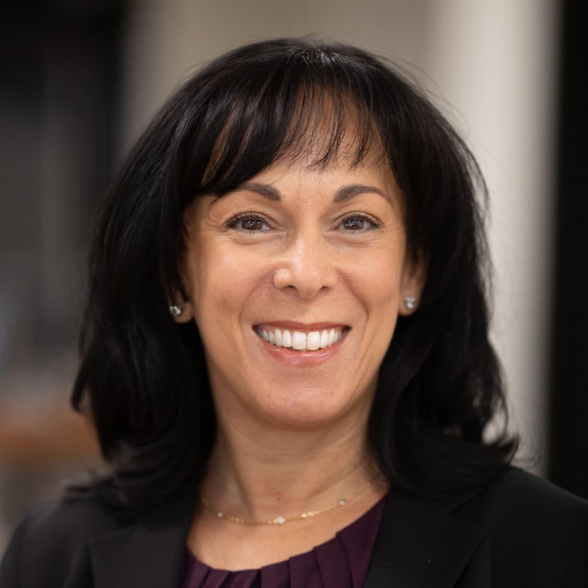 Michelle Davidoff